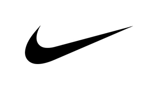 Nike Sonnen- und Korrektionsbrillen