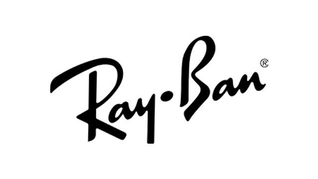 Ray-Ban Sonnen-und Sehbrillen
