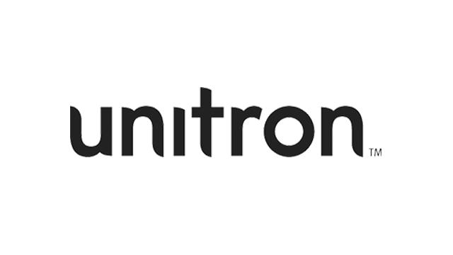 Unitron Hörgeräte