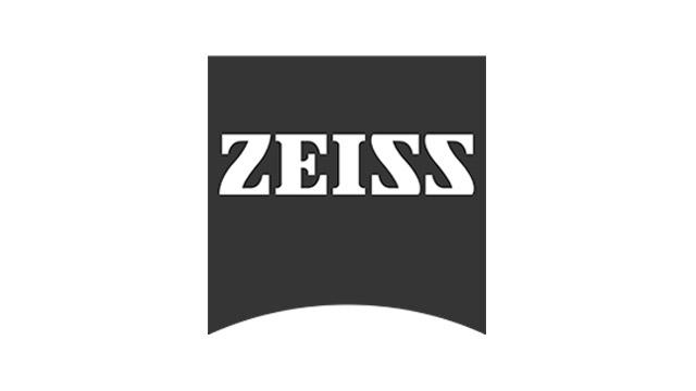 ZEISS Deutschland