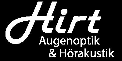 Hirt Ober-Ramstadt, Hörgeräte, Brillen, Kontaktlinsen